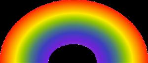 Logo ArcenCiel Asso Burkina