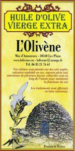 CMIMG 160805 L'Olivène